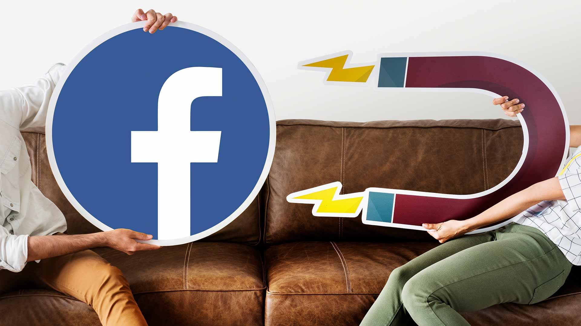 que es el píxel de facebook y para qué sirve